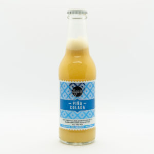 MIXED PACK OF 6 COCKTAILS Tappd Cocktails