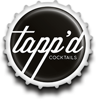 Store Locator Tappd Cocktails